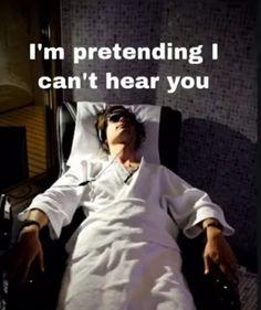 Criminal Minds Memes, Spencer Reid Criminal Minds, Dr Spencer Reid, Stupid Funny Memes, Funny Relatable Memes, Haha Funny, Lol, Crimal Minds, Response Memes