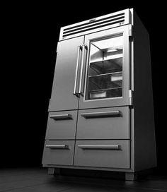 1000 Images About Sub Zero Refrigerators On Pinterest