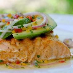 10 Mexican Dishes for Staying Slim  Enjoy the rich flavors of your favorite Mexican foods without guilt.