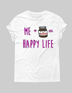 diy t shirt ideas graphic tees teen fashion Grunge Look, 90s Grunge, Grunge Style, Grunge Outfits, Soft Grunge, Grunge Girl, Cool T Shirts, Funny Shirts, Style Pastel