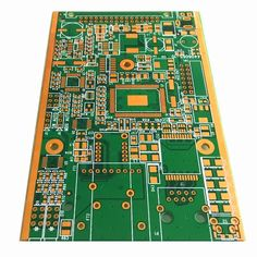 195 best pcb manufacturing images on pinterest printed circuit rh pinterest com