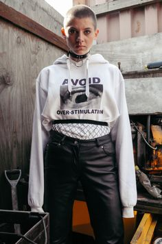 Quisling AW16