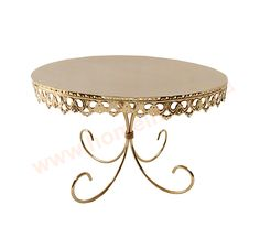 Cake stands with the best modern designs, different sizes & colors available. Choose the best cake stand that suits your event from the widest variety we have. Cake Dome, Vase Centerpieces, Cake Stands, Modern Design, Suits, Colors, Home, Contemporary Design, Ad Home