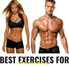 oasis female fitness kingsgrove nsw Sixpack Training, Cardio Training, Insanity Workout, Best Cardio Workout, Workout Diet, Cardio Routine, Musa Fitness, Fitness Workout For Women, Woman Fitness