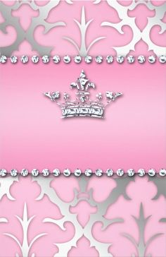 Make it create printables backgrounds wallpapers for Pink and silver wallpaper