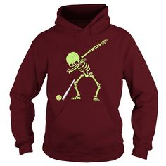 SOFTBALL BONE DABBING #gift #ideas #Popular #Everything #Videos #Shop #Animals #pets #Architecture #Art #Cars #motorcycles #Celebrities #DIY #crafts #Design #Education #Entertainment #Food #drink #Gardening #Geek #Hair #beauty #Health #fitness #History #Holidays #events #Home decor #Humor #Illustrations #posters #Kids #parenting #Men #Outdoors #Photography #Products #Quotes #Science #nature #Sports #Tattoos #Technology #Travel #Weddings #Women