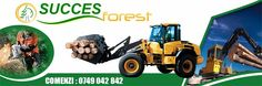 Lista preturi | Exploatare Forestieră Gorj - Succes Forest -