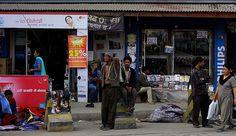Kathmandu Philips