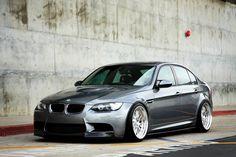 Perfect E90 M3 #bmw #e90 #m3