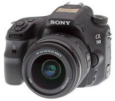 Sony Camera Zoom Lens #camerapendaki #SonyCamera Camera Zoom Lens, Reflex Camera, Sony Camera, Digital Camera, Digital Photography School, Camera Photography, Photography Tutorials, Camera Reviews, Ideas