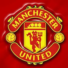 The name of this soccer team is called Manchester United. They are the most successful English soccer team. They have won 19 English premire league titles since 1902. This is my dream team. As a soccer player you need a motivation so you can be on the best teams. https://plus.google.com/107337299762605675178/posts