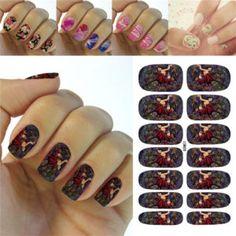 K5687-Water-Transfer-Foil-Nails-Art-Sticker-Fashion-Cartoon-Halloween-Easter-Manicure-Decor-Decals-Wraps-Foil.jpg