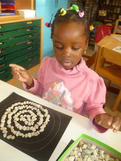 Kindergarten, Busy Boxes, Infancy, Reggio Emilia, 3 Things, Handicraft, Montessori, Little Ones, Preschool