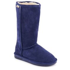 EMMA TALL by BEARPAW @offbroadwayshoes.com