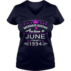 1994 June mermaid queens TSHIRT  tshirts 1994 June mermaid queens 1994 June tshirtHoodie Shirt VNeck Shirt Sweat Shirt for womens and Men fathergirl birthday #1994 #tshirts #birthday #gift #ideas #Popular #Everything #Videos #Shop #Animals #pets #Architecture #Art #Cars #motorcycles #Celebrities #DIY #crafts #Design #Education #Entertainment #Food #drink #Gardening #Geek #Hair #beauty #Health #fitness #History #Holidays #events #Home decor #Humor #Illustrations #posters #Kids #parenting #Men…
