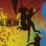 All Time Low, remembering sunday