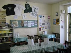 Sid's Cafe in Holmfirth, England. Last of the Summer Wine Last Of Summer Wine, British Comedy, West Yorkshire, British Isles, Wine Country, Famous People, Tv Series, Beautiful Places, Sweet Home
