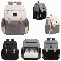 In this article you will learn some guidance about baby diaper bags. Have fun the article. Boy Diaper Bags, Best Diaper Bag, Large Diaper Bags, Baby Bags, Baby Rucksack, Diaper Bag Backpack, Baby Supplies, Swag, Baby Boy Stuff