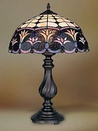 Creative Tips Can Change Your Life: Lamp Shades Modern Floors rustic lamp shades window treatments.Glass Lamp Shades Home small lamp shades lampshades. Small Lamp Shades, Hanging Lamp Shade, Shabby Chic Lamp Shades, Rustic Lamp Shades, Tiffany Lamp Shade, Contemporary Lamp Shades, Stained Glass Lamp Shades, Lace Lamp, Lampe Art Deco
