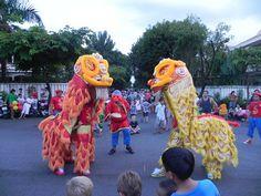 VOYAGES ET CIRCUITS VIETNAM LUXE EXCLUSIF AU VIETNAM by dancingqueen27, via Flickr