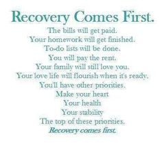When it comes to recovery statistics, relapse rates for drug addiction are comparable to relapse rates from high blood pressure, asthma, and diabetes Sobriety Quotes, Relapse Quotes, Sober Quotes, Fine Quotes, Sobriety Gifts, Random Quotes, Addiction Recovery Quotes, Overcoming Addiction Quotes, Celebrate Recovery