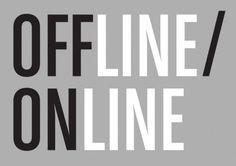 Offline before online - Where does your social media campaign start?