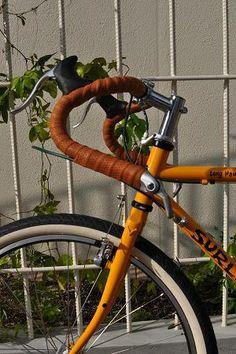 名古屋の自転車屋Circlesの絵日記2