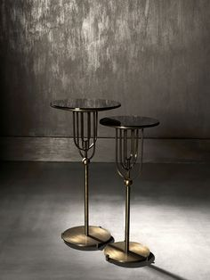 Pin by Denise Chu on Side Table | Pinterest