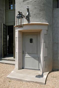 Pursley Dixon Architecture {Architect}