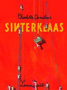 sinterklaas boek top 10 moodkids  #sinterklaas #boeken   www.moodkids.nl/sinterklaas