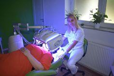 Experienta mea cu Nomasvello Sibiu si descrierea pas cu pas a tratamentelor faciale Baby Car Seats, Baby Strollers, Facial, Led, Children, Baby Prams, Young Children, Facial Treatment, Boys