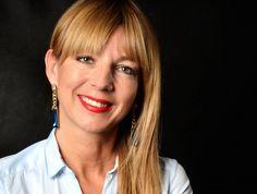Katarzyna Kobiela - Stylista, personal shopper, kreator wizerunku biznesowego, ceniąca profesjonalizm i przywiązująca dużą wagę do etykiety pracy. http://ladybusiness.pl/czlonkinie/katarzyna-kobiela/