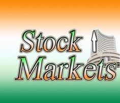 Determining goals and developing strategies are quintessence of successful trading of the Indian stocks.
