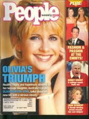 people magazine covers 2000 - Google Search
