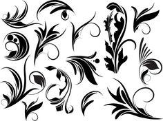Google Image Result for http://freeillustrator.org/wp-content/uploads/free-flourish-vectors(1).jpg