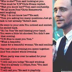 Marvel Films, Loki Marvel, Loki Thor, Loki Laufeyson, Marvel Cinematic, Imagines Crush, Loki Imagines, Avengers Imagines, Tom Hiddleston Quotes