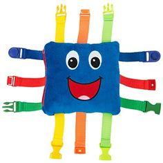 BUCKLE TOY Boomer - Toddler Early Learning Basic Life Ski... https://www.amazon.com/dp/B017BYX88I/ref=cm_sw_r_pi_dp_x_BwfAybF9AW349