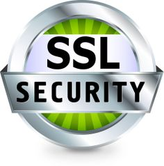 Securing your website or application with SSL (Secure Socket Layer) technology is the first step to winning the confidence of your users. Which are the common SSL certificates and how much do they cost? Home Insurance Quotes, Car Insurance, Florida Quotes, Ssl Security, Computer Security, Living Within Your Means, Certificates Online, Hosting Company, Marketing Digital