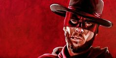 Tortillero (Cowboy), an art print by Peyton Aufill All Art, Beast, Art Prints, Superhero, Canvas, Gallery, Fictional Characters, Wander, Gun