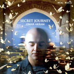 Angel Of Hope by Omar Akram on Secret Journey