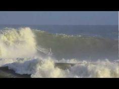 Saquarema Prime Freesurf 2012.mov