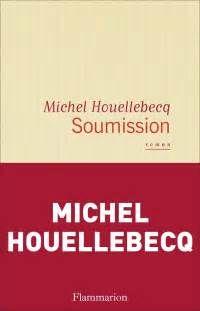 Soumission, de Michel Houellebecq - Lisez gratuitement
