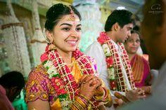 20131212-Pradeep-Samyuktha-a001-0877