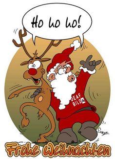 Rosi`s Hobbykiste: Frohe Weihnachten - Electronics gadgets,Electronics apple,Electronics for teens,Electronics organization,Electronics projects Christmas Time, Christmas Cards, Merry Christmas, Xmas, Christmas Ornaments, Happy B Day, Happy Birthday, Holiday Decor, Illustration