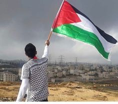 Image uploaded by بطاطا حلوة. Find images and videos about palestine, palestine vaincra and palestine vivra on We Heart It - the app to get lost in what you love. Mind Over Matter, Find Image, Mood, Wallpaper, Celebrities, Free, Muslim, Stones, Heart