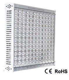 LED Stadium Lights #uSaveLED #LED #LEDLighting #LEDFloodLights #LEDStadiumLights