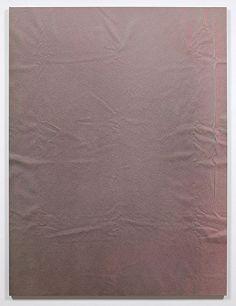 Tauba Auerbach . (fold), 2010