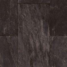 Texstyle - Authentic Slate Black - Hardwood Floors, Flooring, Slate, Chalk Board, Wood Flooring, Paving Stones, Floor, Floors