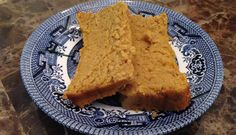 Everyone loves pumpkin stuff right? This ketogenic friendly pumpkin bread is super moist and just sweet enough to eat as a dessert or a snack. I love it with just a touch of butter after heated up in the microwave. Listen, I know this is really good but just watch your intake. Too many servings […]