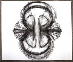 charcoal-drawing-contemporary-dance-heather-hansen-12